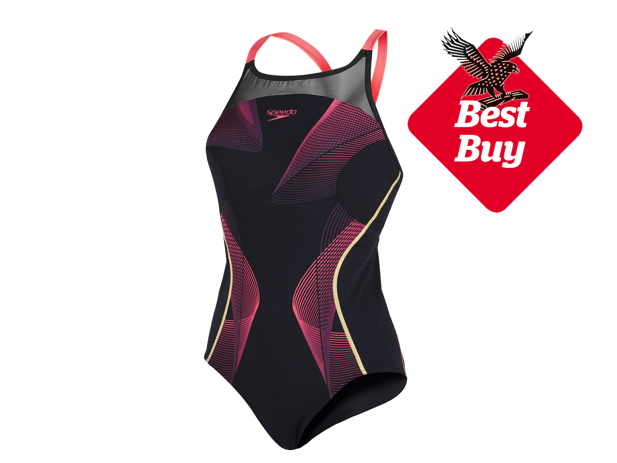 7 best swimsuits for women | The Independent
