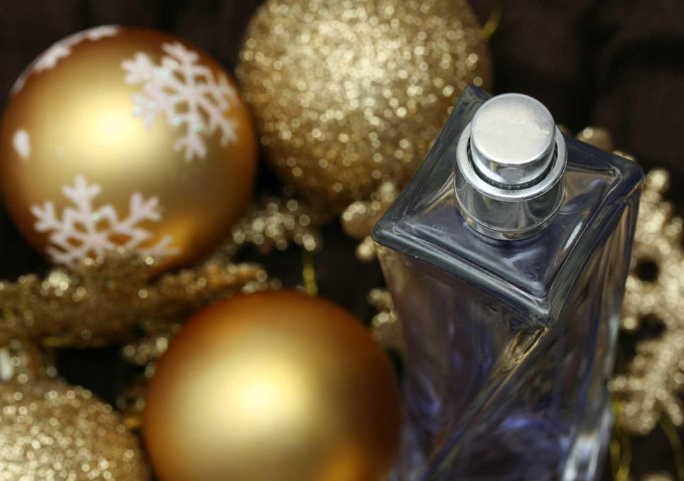 abb67c0373a1f The ultimate Christmas fragrance gift guide