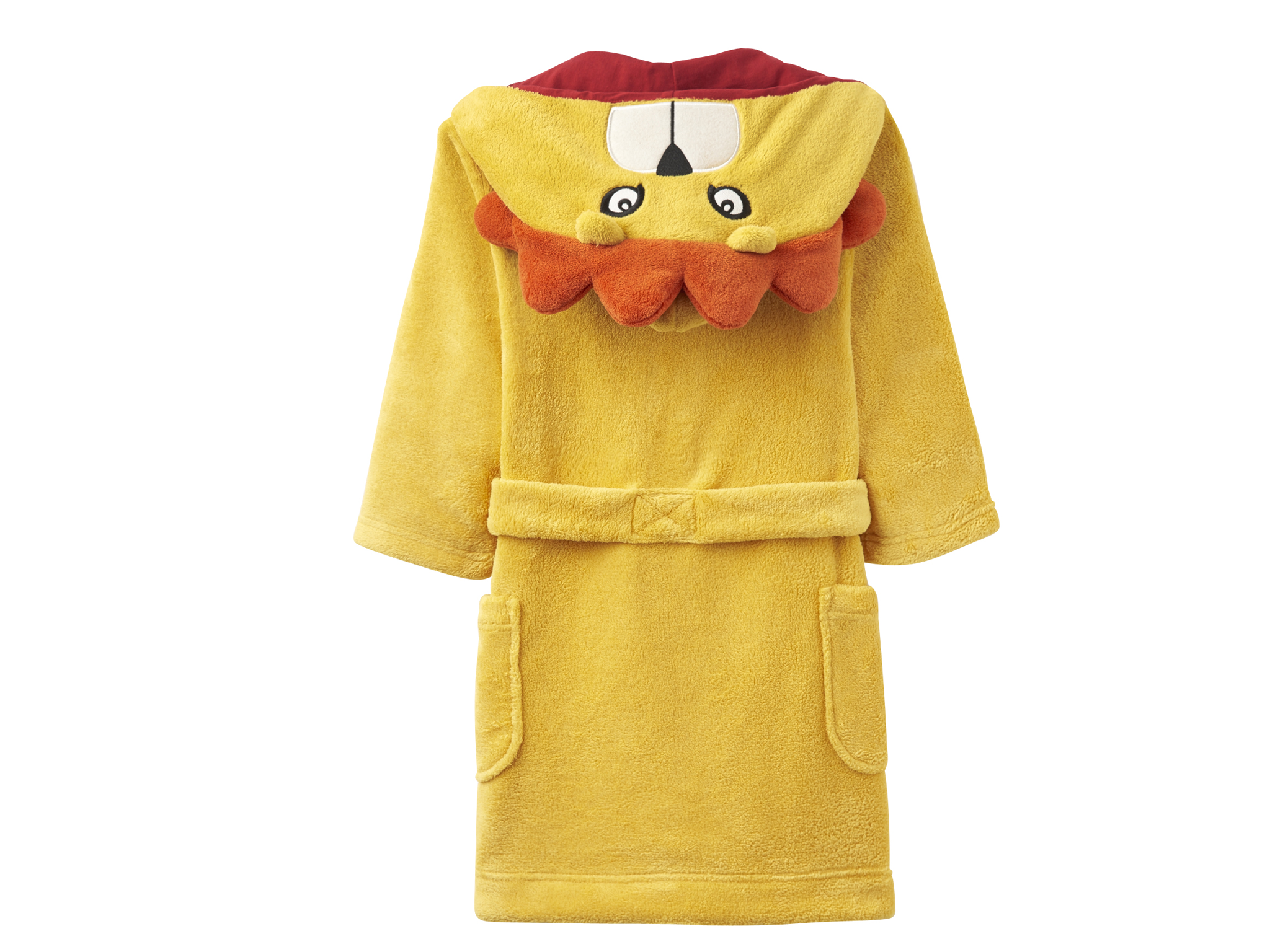 13 best kids\' dressing gowns | The Independent
