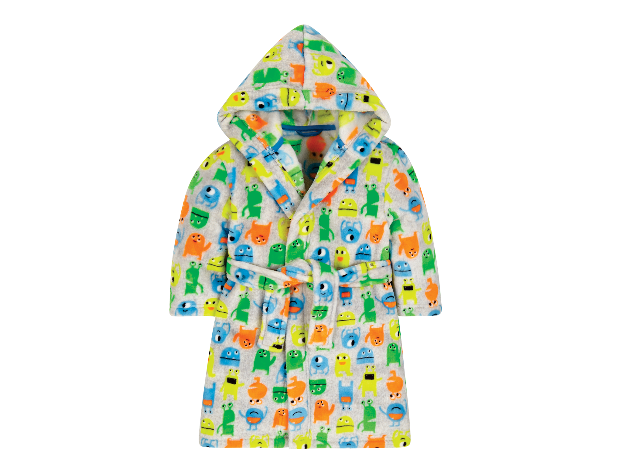 13 best kids\' dressing gowns   The Independent