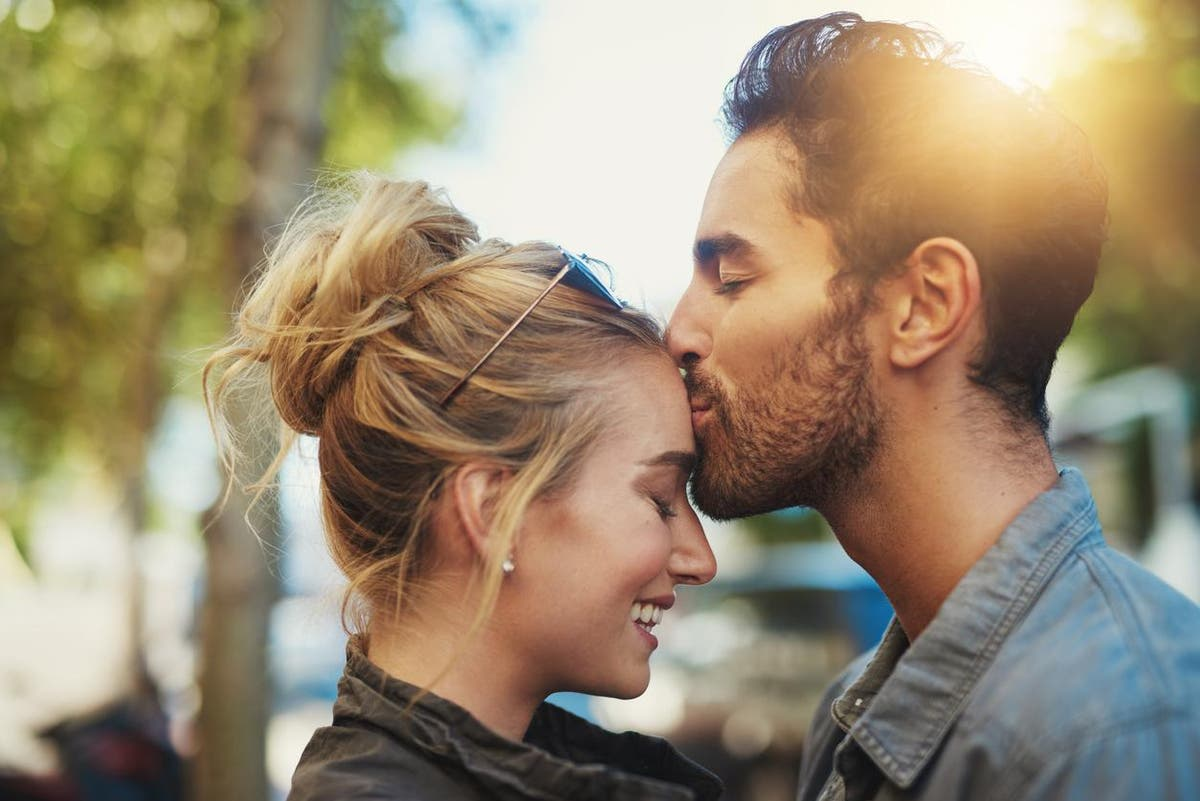 Do men why women date ugly Relationships: Why
