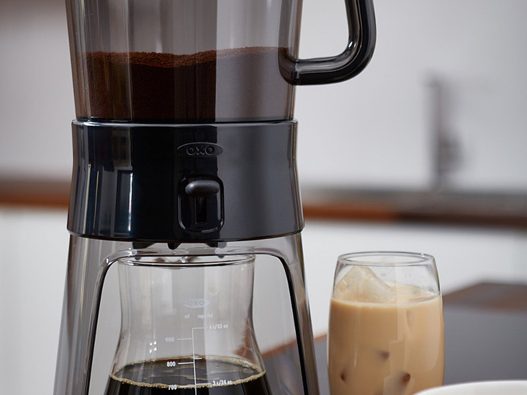 7 Best Cold Brew Coffee Makers The Independent