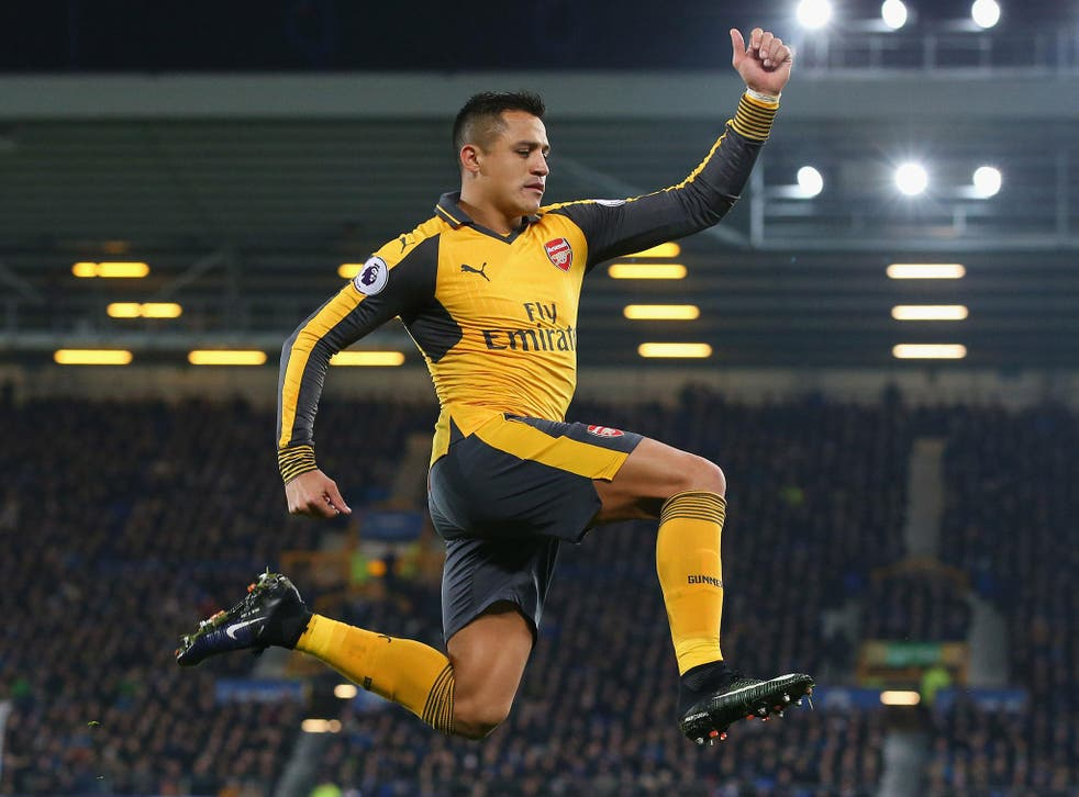 Alexis Sanchez looks set to reject Arsenal's latest contract offer in an effort to hold out for higher wages