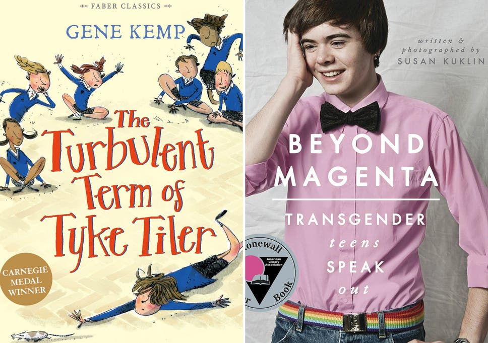 books-with-homosexual-themes-for-teens-leafs-sexy-teens-bravo-teen