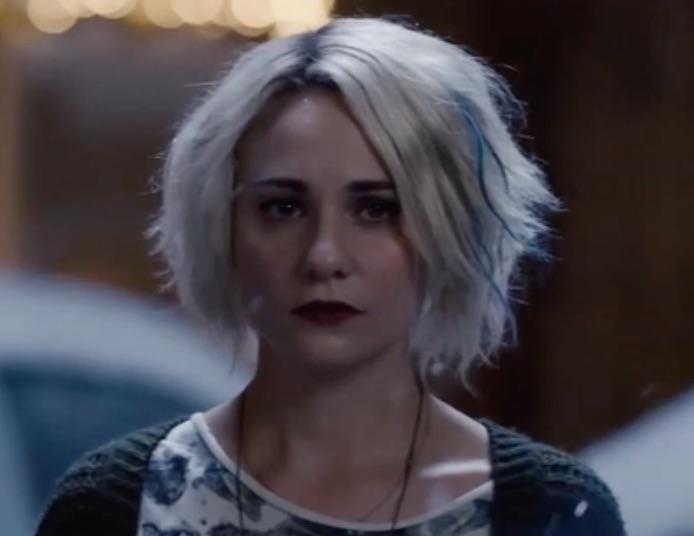 Sense8 Christmas Special.Sense8 Christmas Special Exclusive Look At The Wachowski S