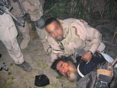 US 'got it so wrong' on Saddam Hussein and Iraq, says CIA analyst