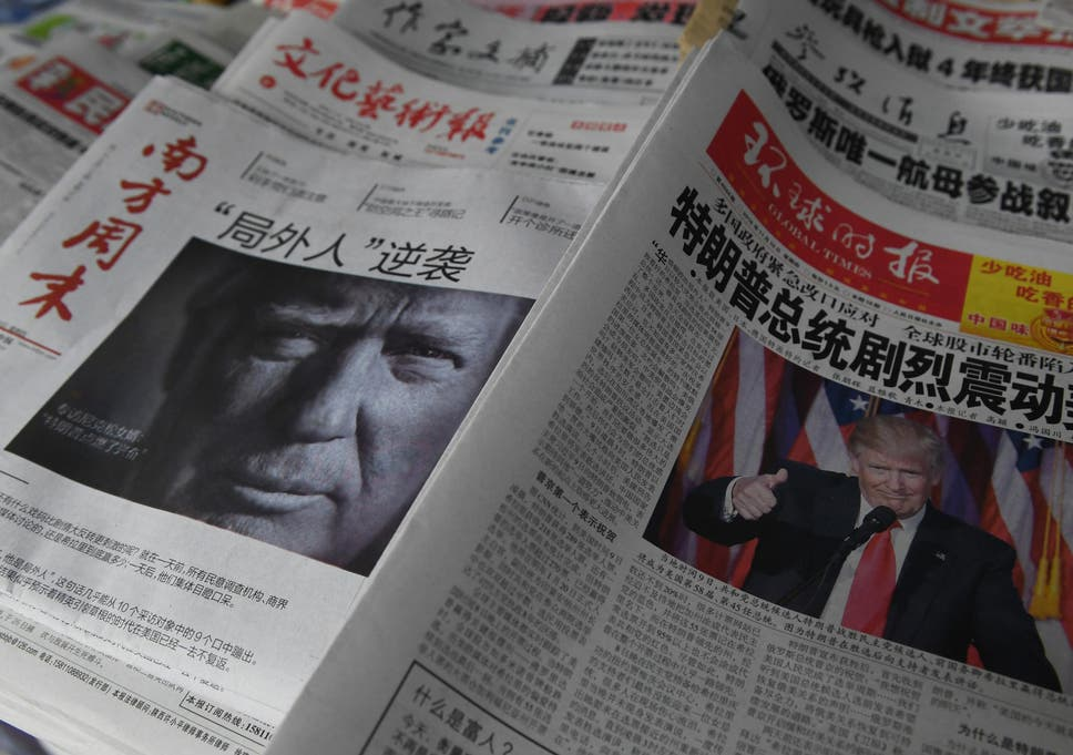 Asian newspapers uk