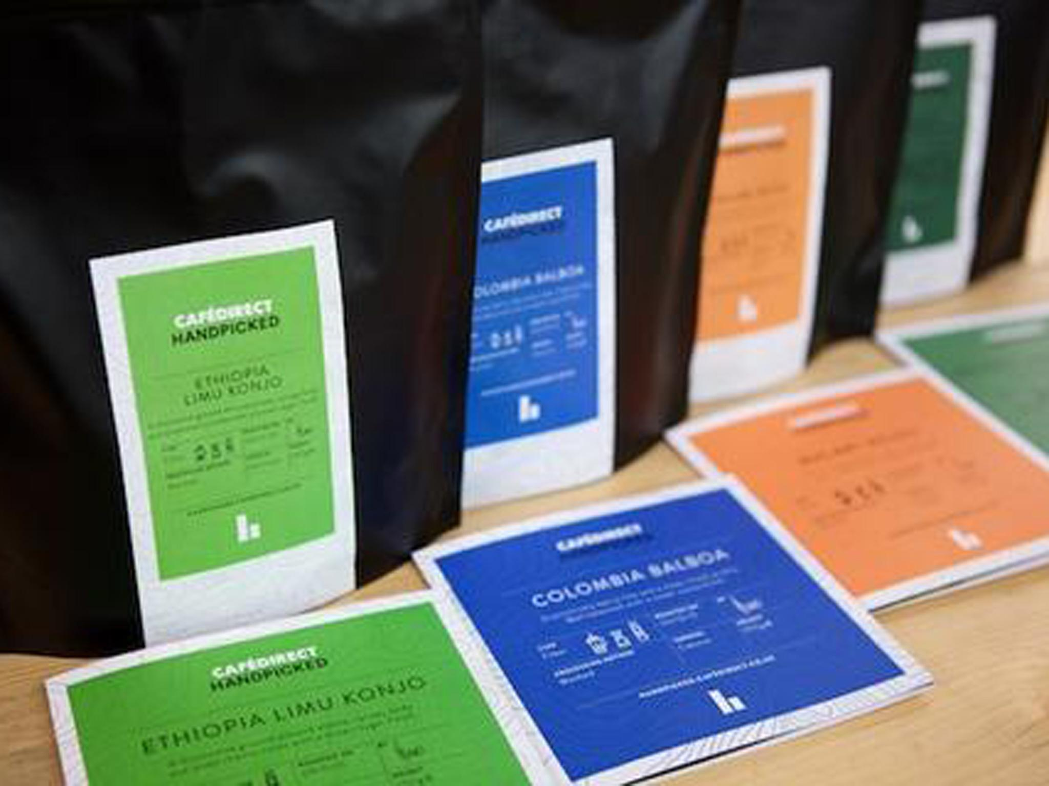 7 best coffee subscription services | The Independent