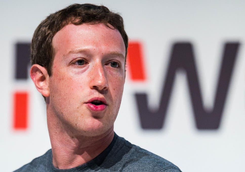 Mark Zuckerberg Jeff Bezos And Jack Ma Lose 16bn In One Day Amid