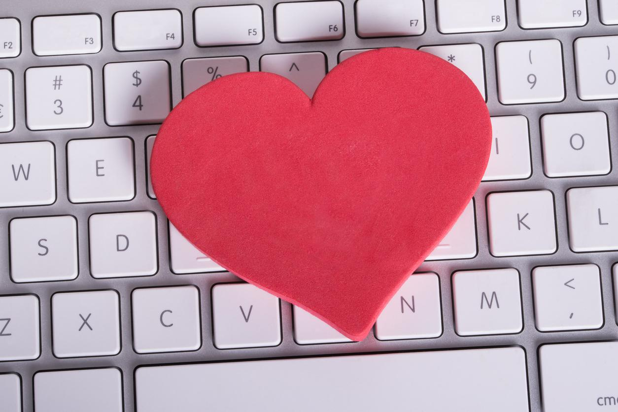 The rise of ghosting online dating