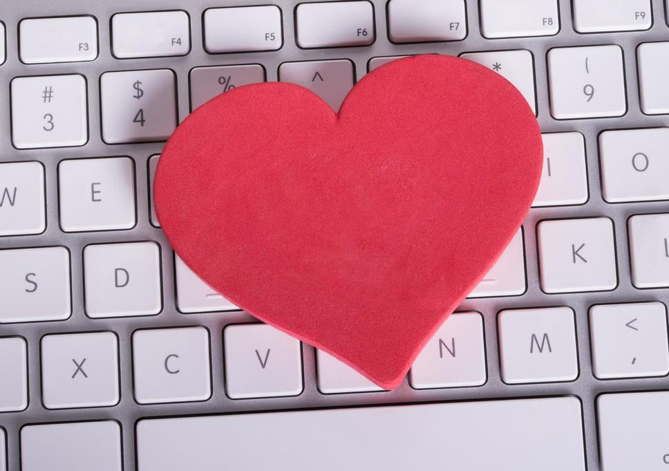 What online dating terms really mean