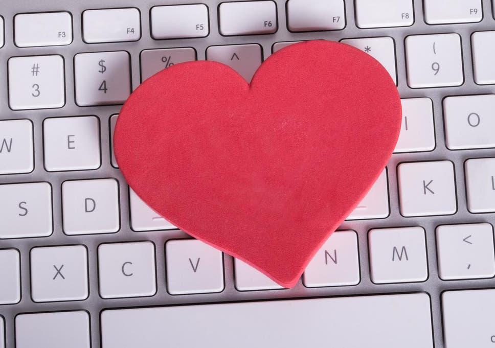 Divoky zrebec online dating