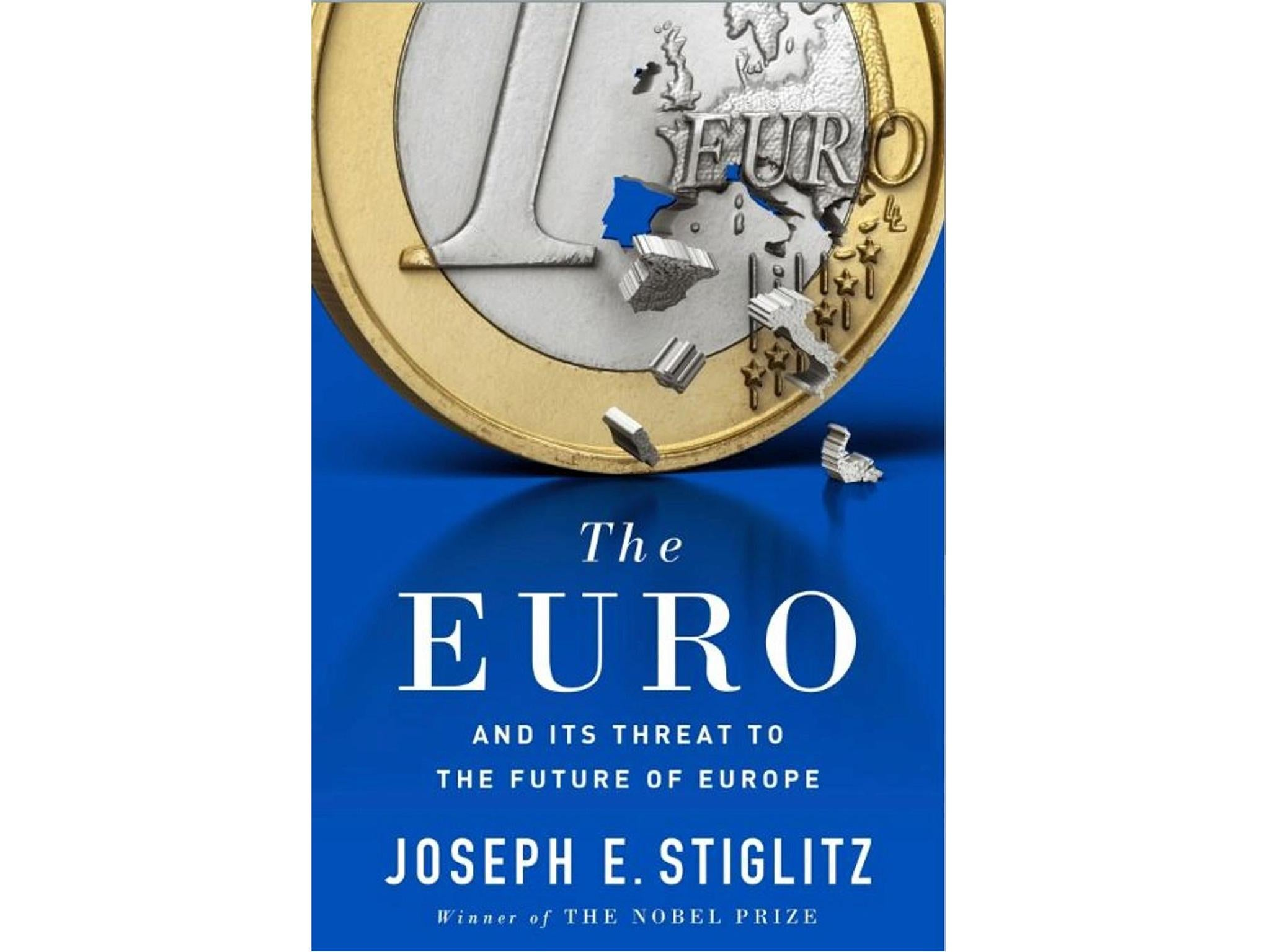 10 best economics books the independent gone fandeluxe Image collections