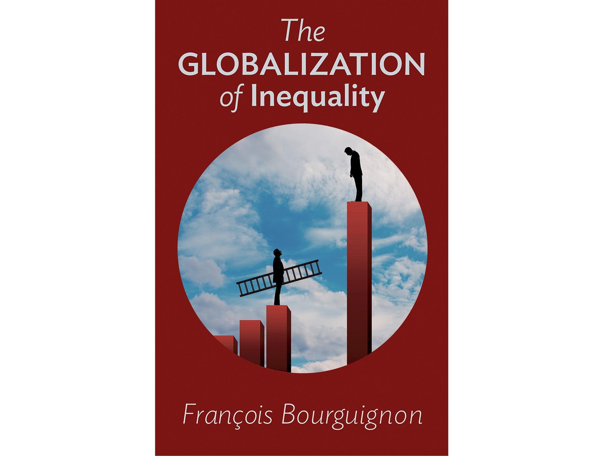 socio economic background.html
