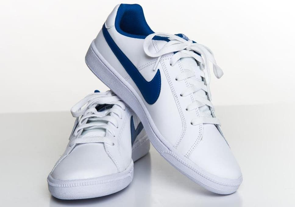 6f5dc623023a Why Nike trainers are the most counterfeited shoe brand in the world ...