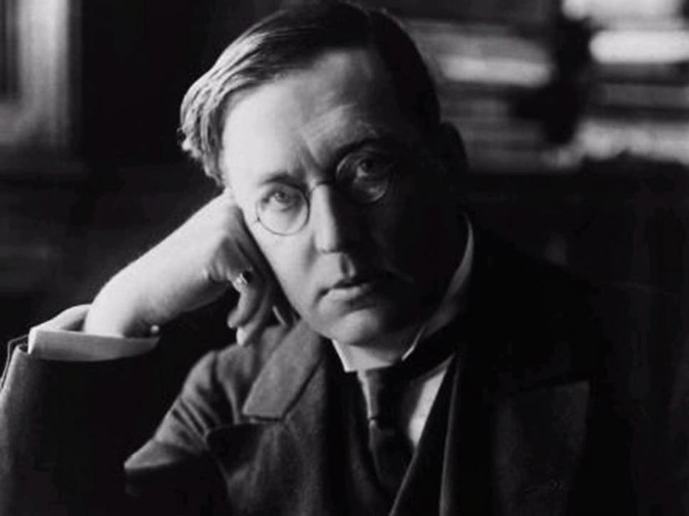 The enduring power of m r james the independent mr james born in 1862 was a respected medieval scholar who became provost of fandeluxe Gallery