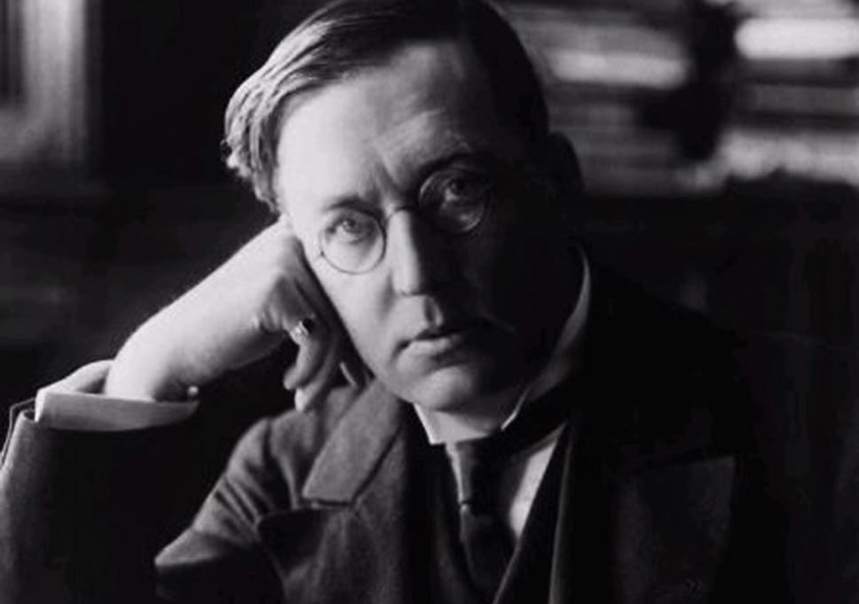 The Enduring Power Of M R James The Independent