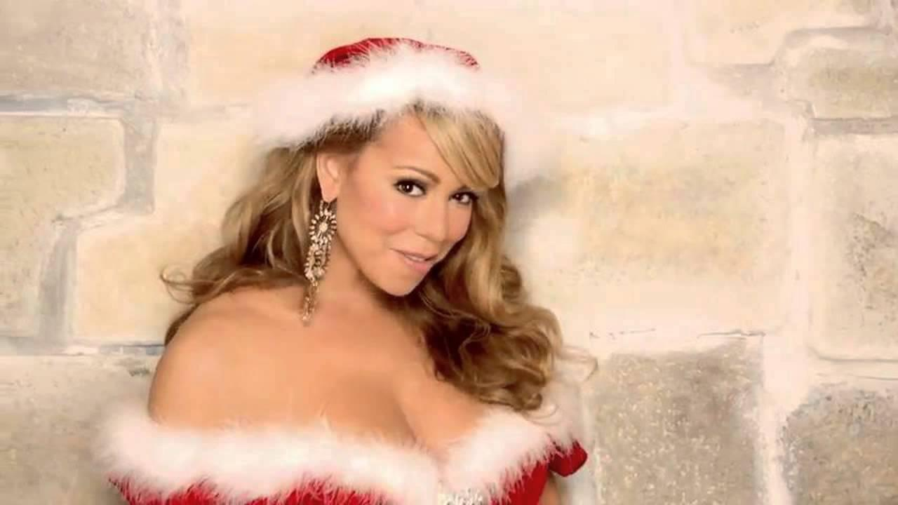 Mariah Carey Earns Every Year