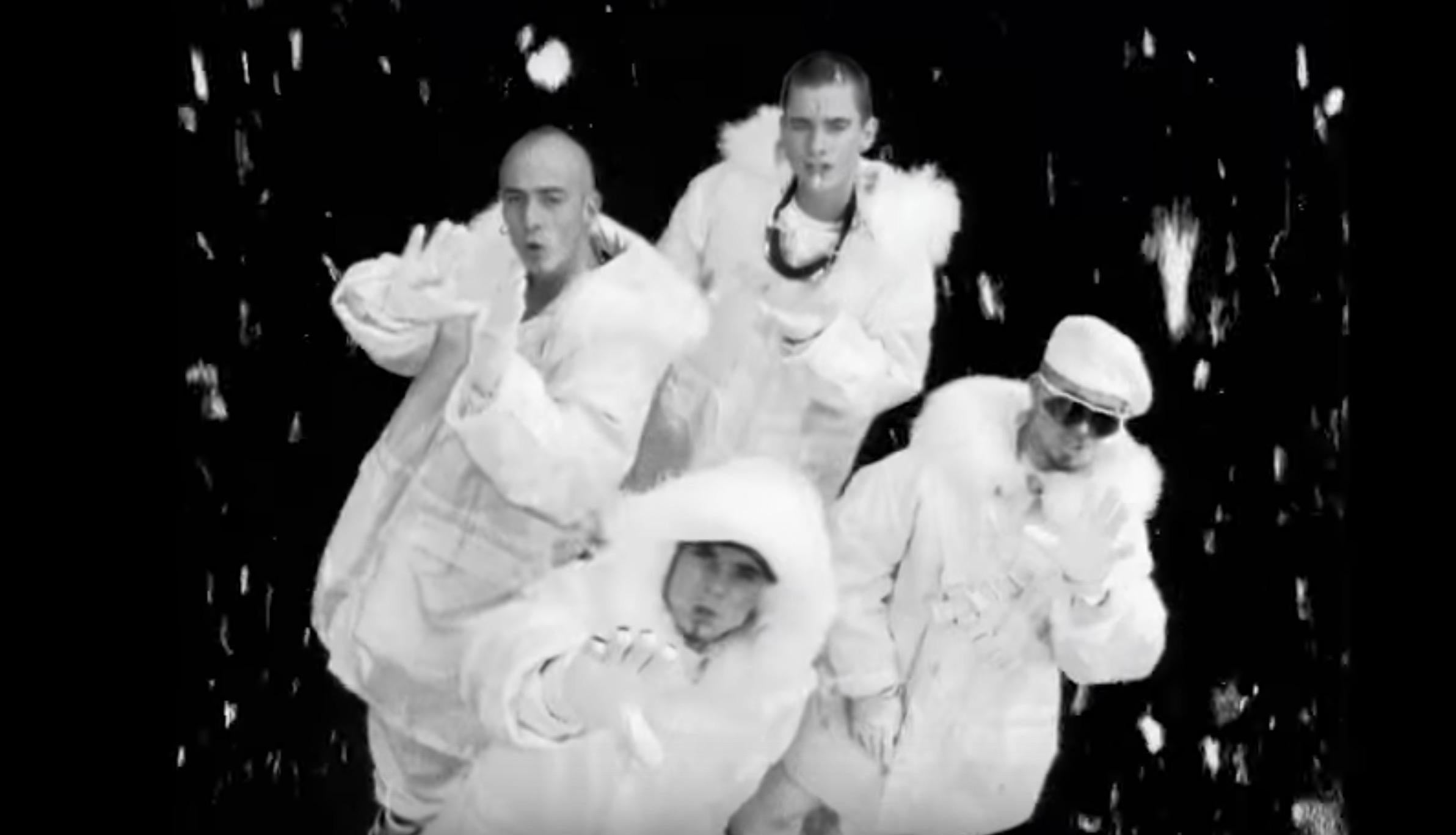 The sad story behind the lyrics to East 17\'s \'Stay Another Day ...