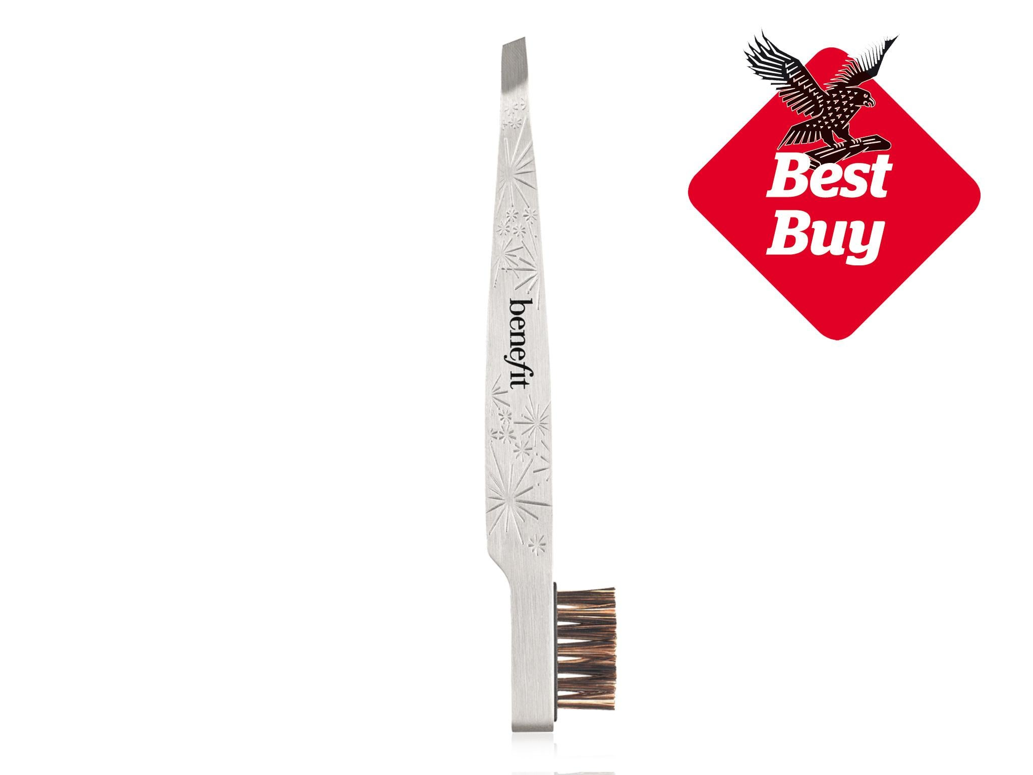 10 best tweezers | The Independent