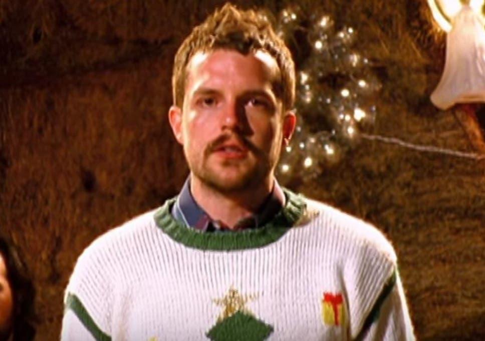 Best Christmas songs: Alternative tracks for your festive playlist ...