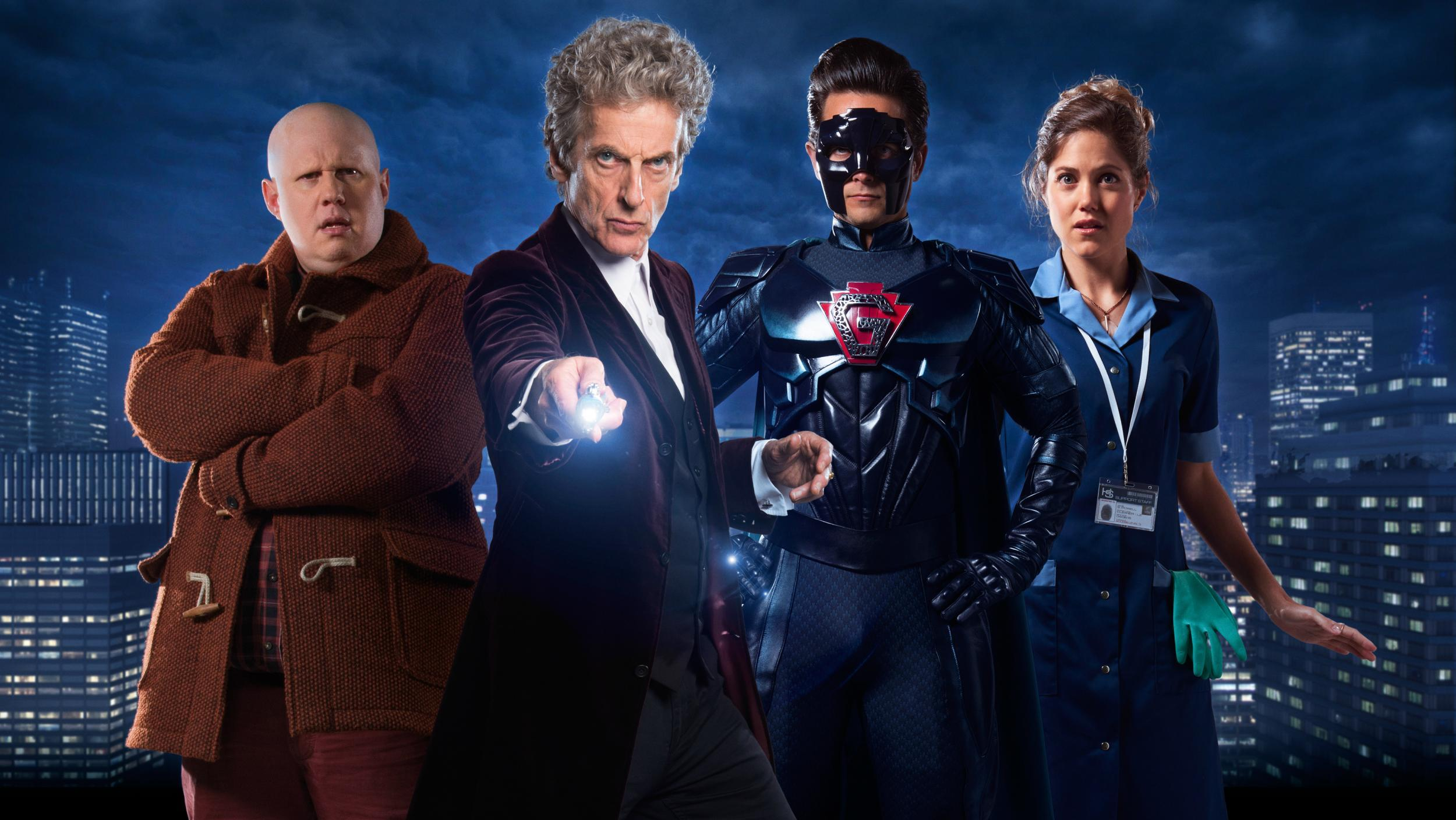 Watch Dr Who Christmas Special 2020 Doctor Who Christmas Special Watch Online 2020 | Wkbdkm
