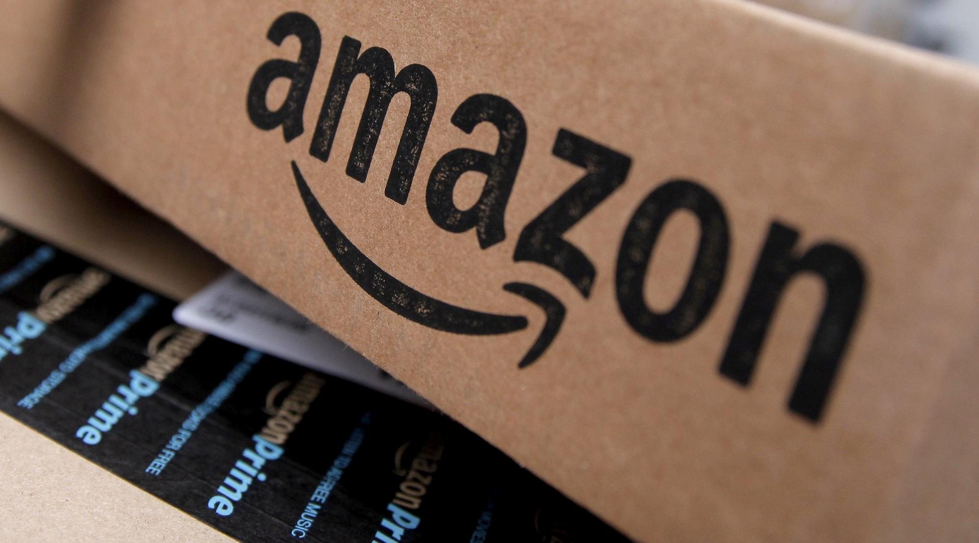 Amazon Email Scam Could Cost Up To 750 Heres What You Should