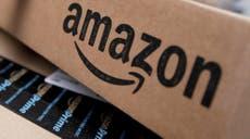 6e549559fcbd1 Amazon s listing for £14  Gandhi flip flops  prompts outrage in ...
