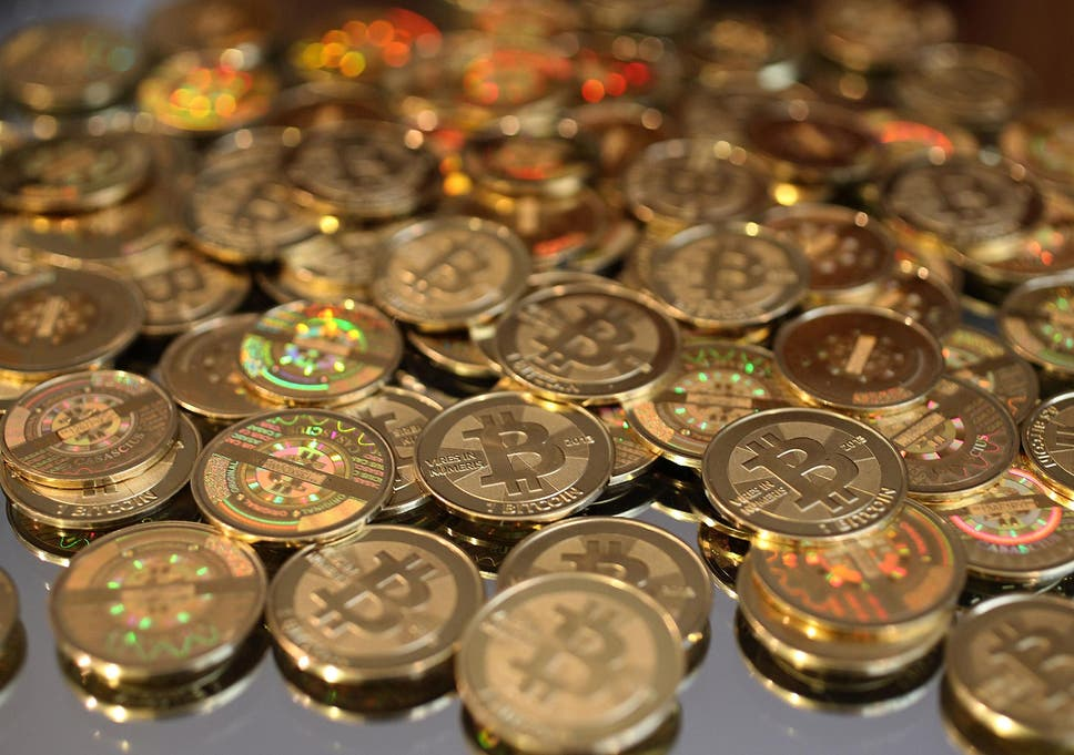 Cryptocurrencies: How hackers and fraudsters are causing chaos in