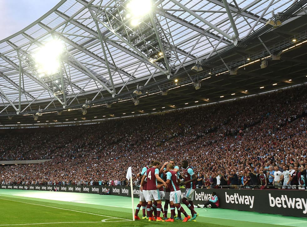 West Ham have rejected a £650m takeover offer from Red Bull, according to Jack Sullivan