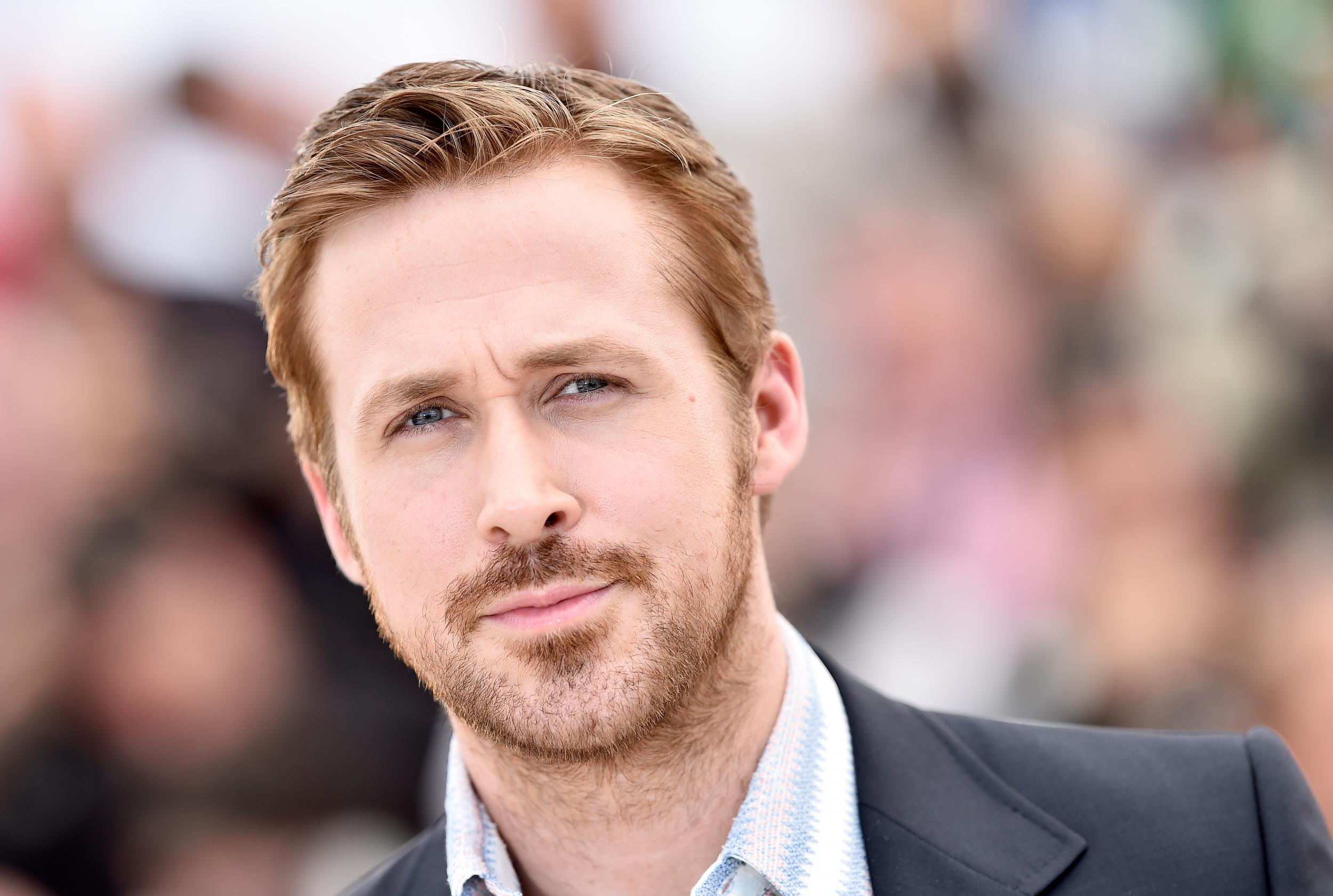 La La Land and Whiplash director Damien Chazelle to direct Ryan ...