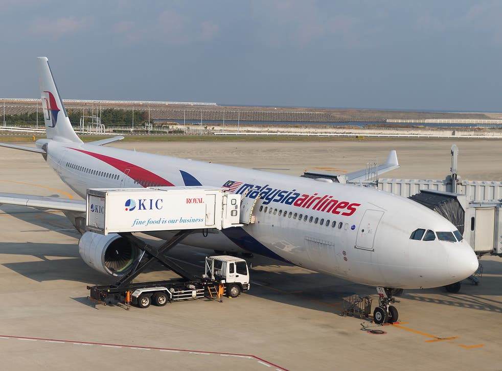 Malaysia Airlines automatically cancels no-show return bookings