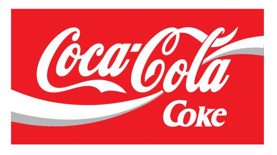 Coca Cola Latest News Breaking Stories And Comment The Independent