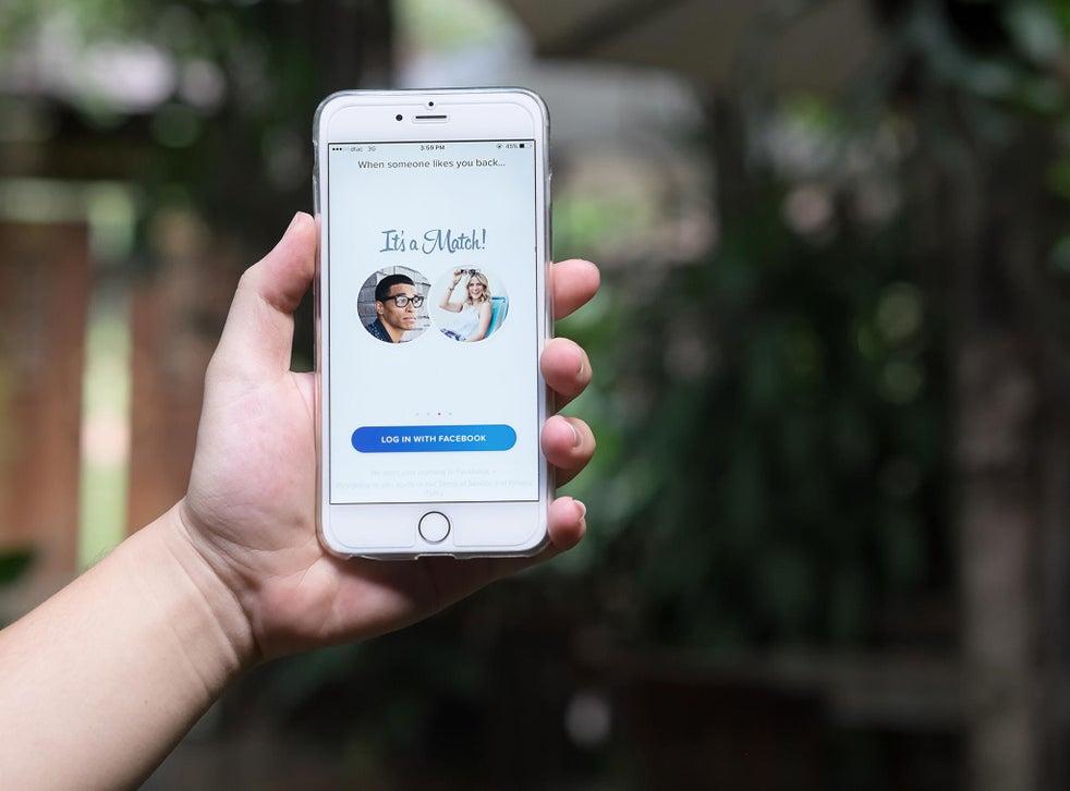 taboo dating app