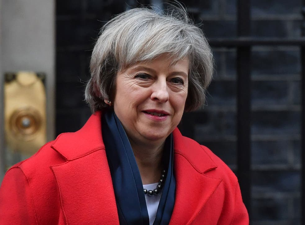No 10 says robust systems are in place to prevent fraud