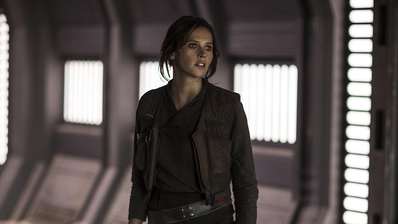 Rogue One becomes 2016's biggest film at the UK box office with hours to go   The Independentindependent_brand_ident_LOGOUntitled
