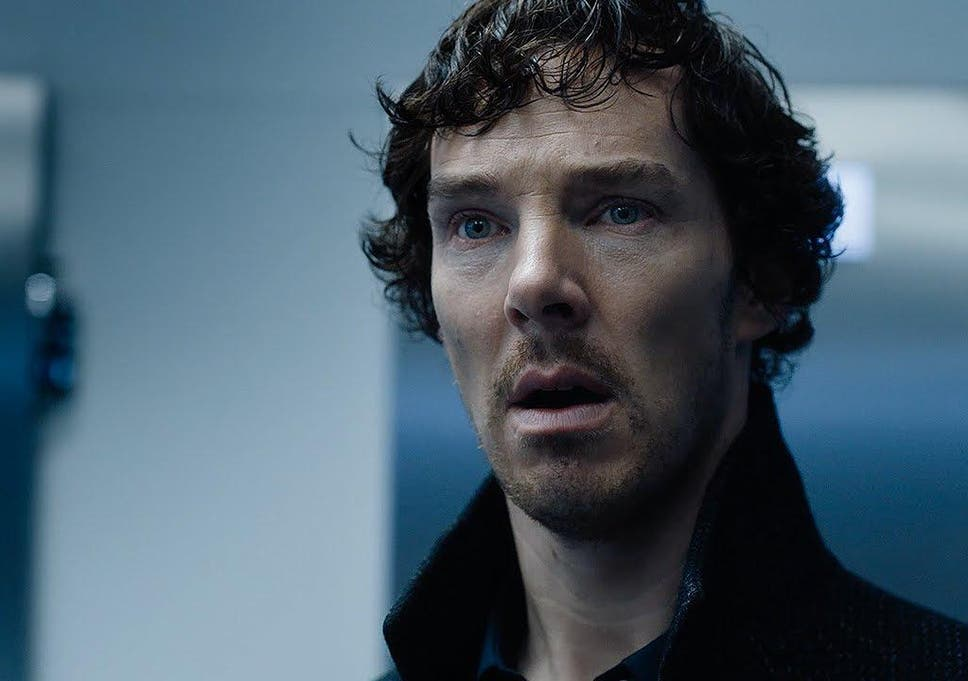 Sherlock season 4 episode 1: Steven Moffat explains decision