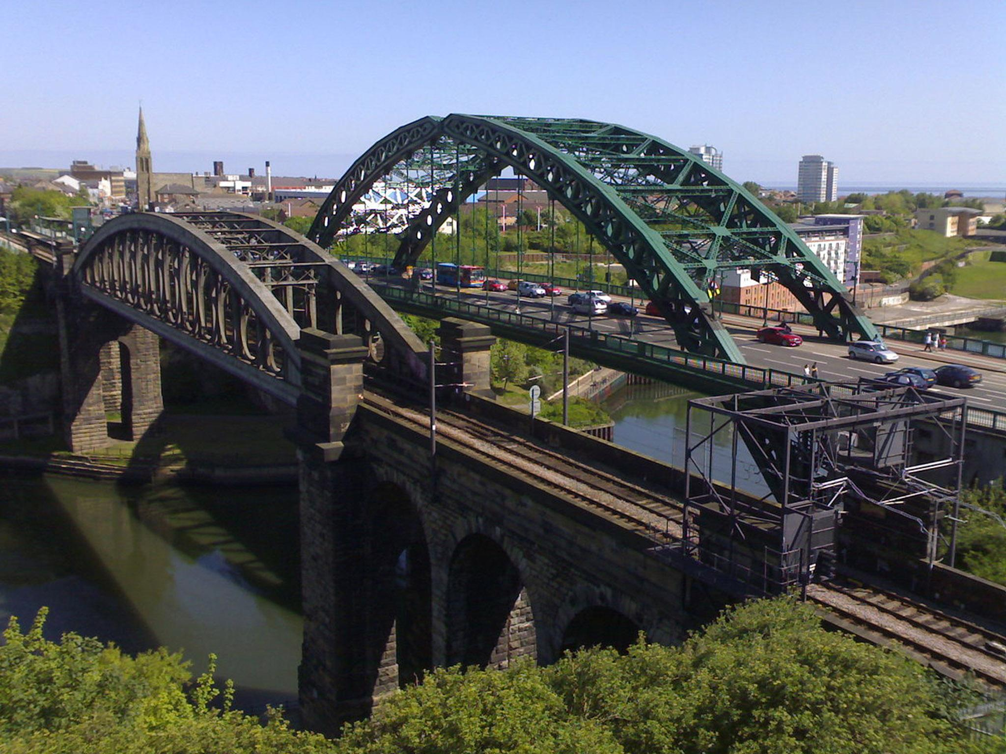 Sunderland set to become UK's only major city without any ...