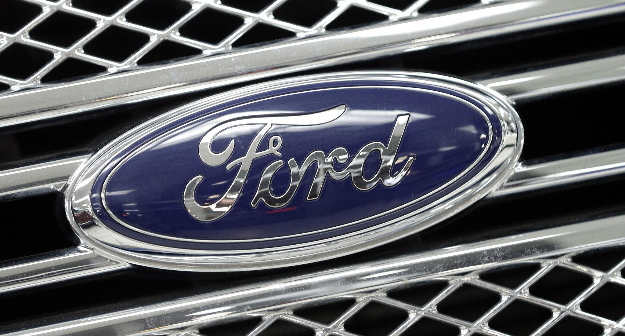 Donald trump had nothing to do with our new us jobs fiat chrysler trump was not reason for ford scrapping mexico car plant says ceo fandeluxe Choice Image