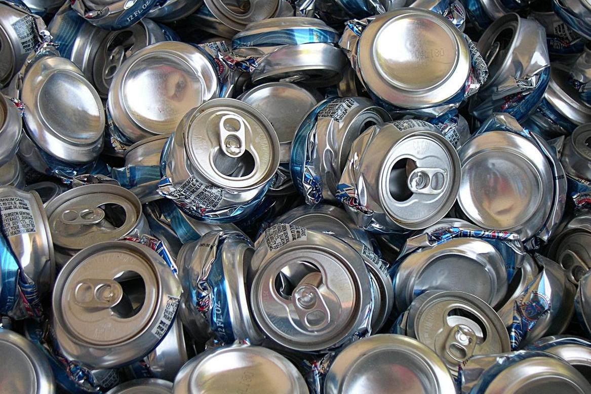 Dating Your Tins and Cans  SLAHS