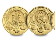 New £1 coin: Everything you need to know   The Independent