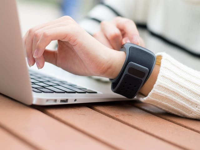 Devices such as Fitbit which can record information related to health, fitness, sleep quality are now being used by employers who integrate wearable devices into employee wellness programmes