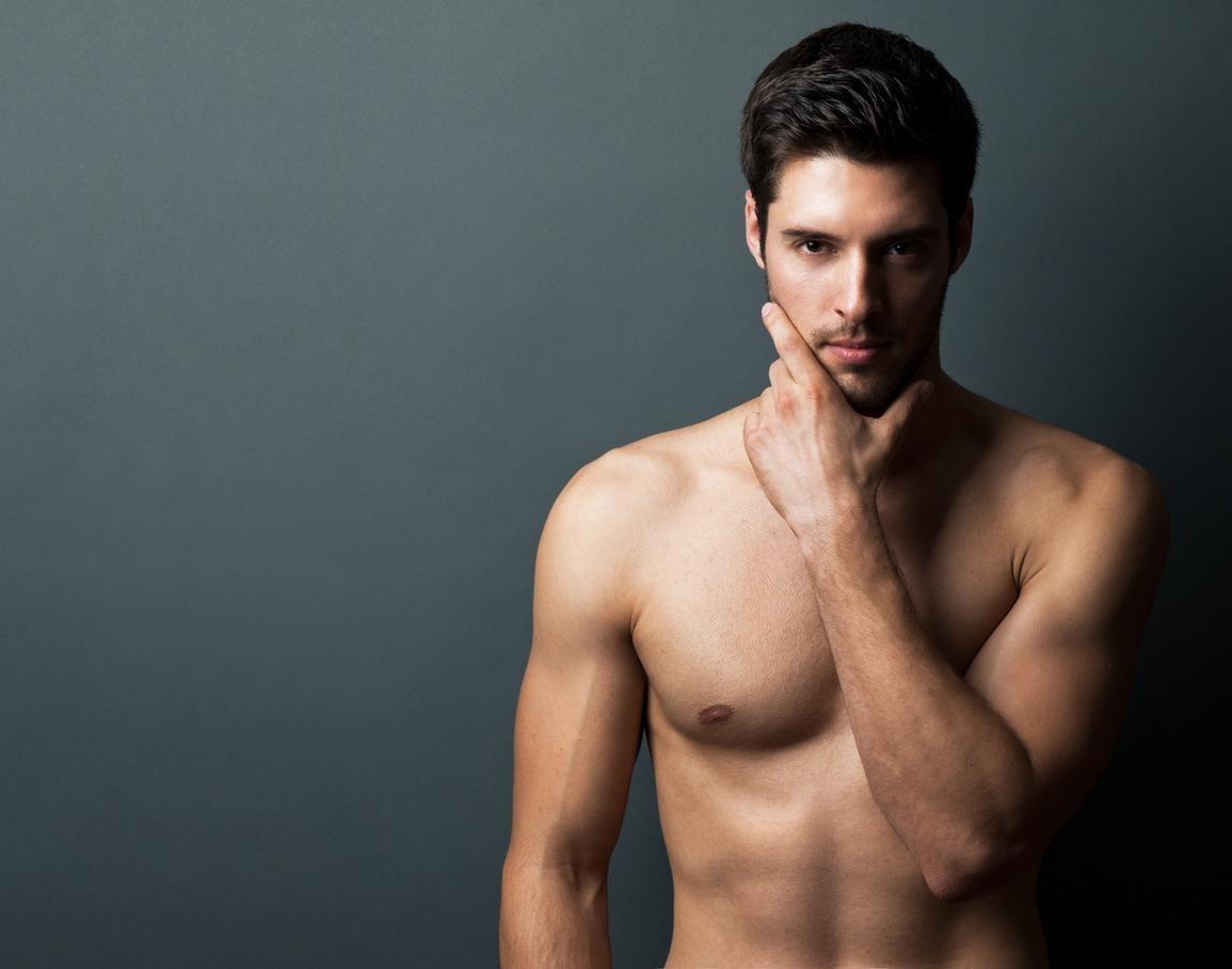 лучшие фото мужчин топлесс так нравится