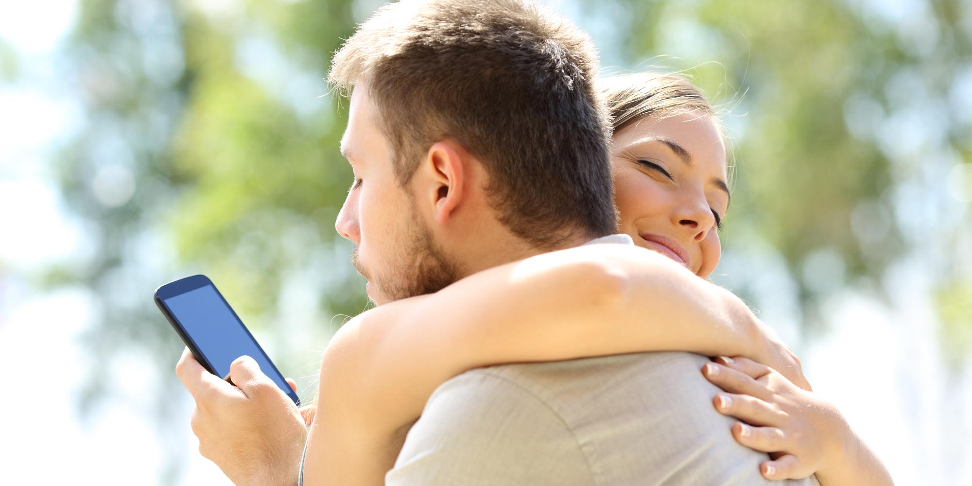 The most common day for your partner to cheat on you | indy100