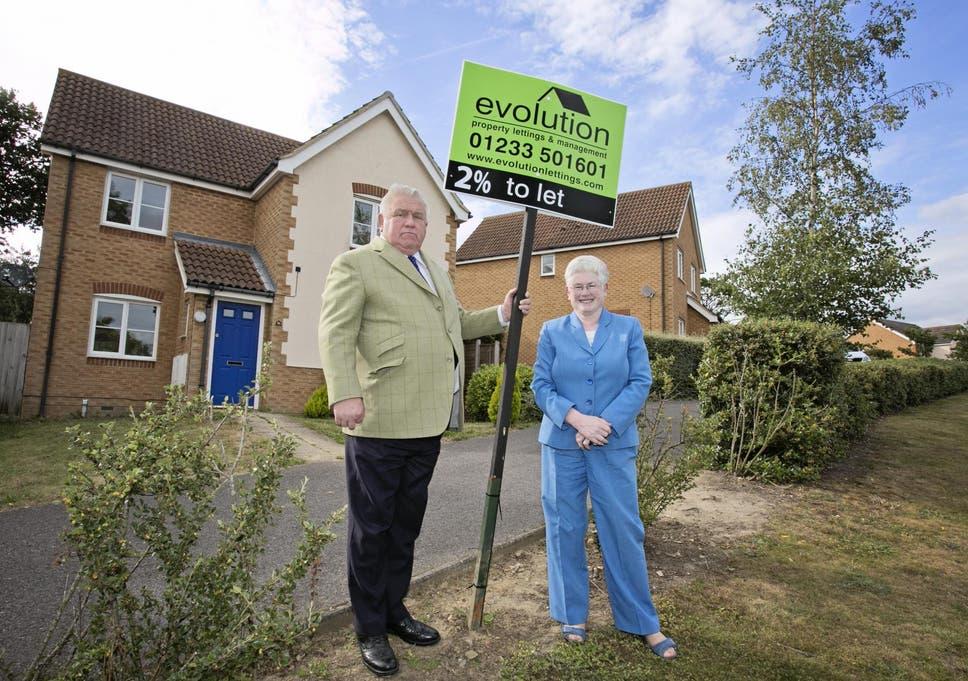 Terrific Fergus Wilson Is Not One Rogue Landlord Hes A Window On Beutiful Home Inspiration Xortanetmahrainfo