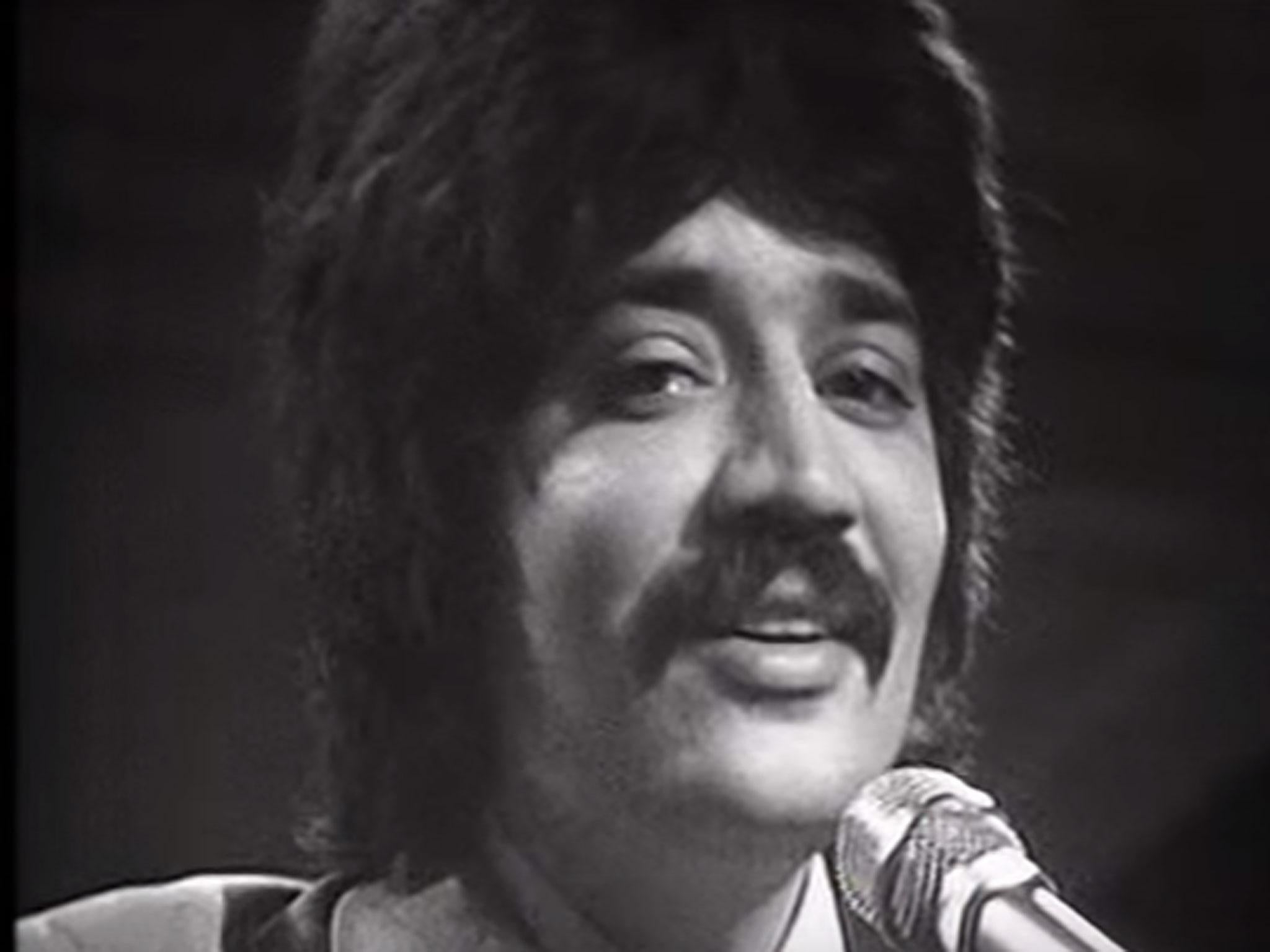 Peter Sarstedt dead: Pop star behind one of the most iconic songs of the Sixties dies aged 75 ...