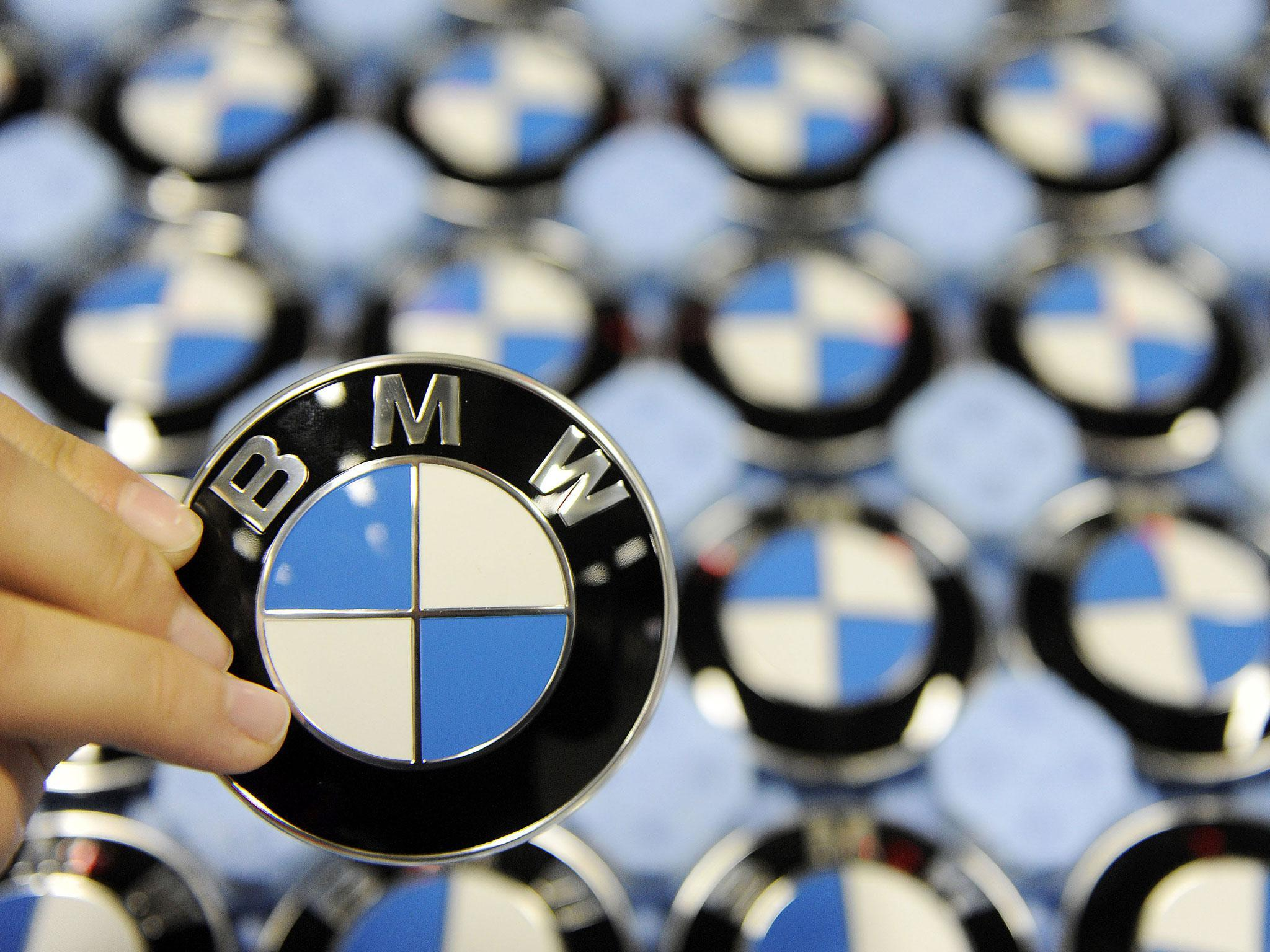BMW 'commits' to new Mexico car plant despite Donald Trump's border tax threats