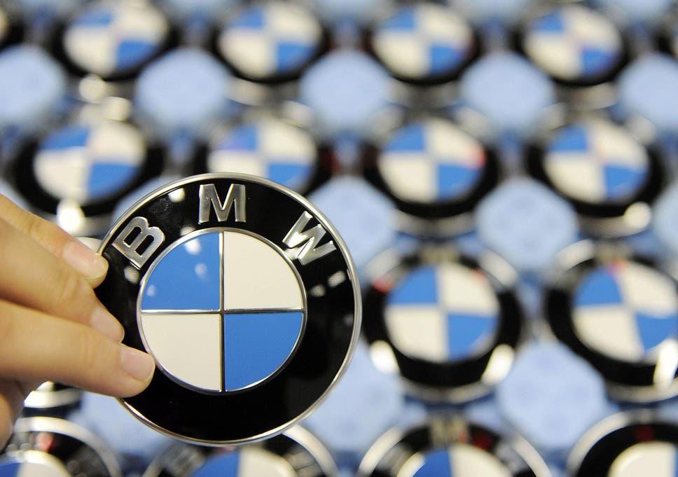 Bmw Commits To New Mexico Car Plant Despite Donald Trumps Border