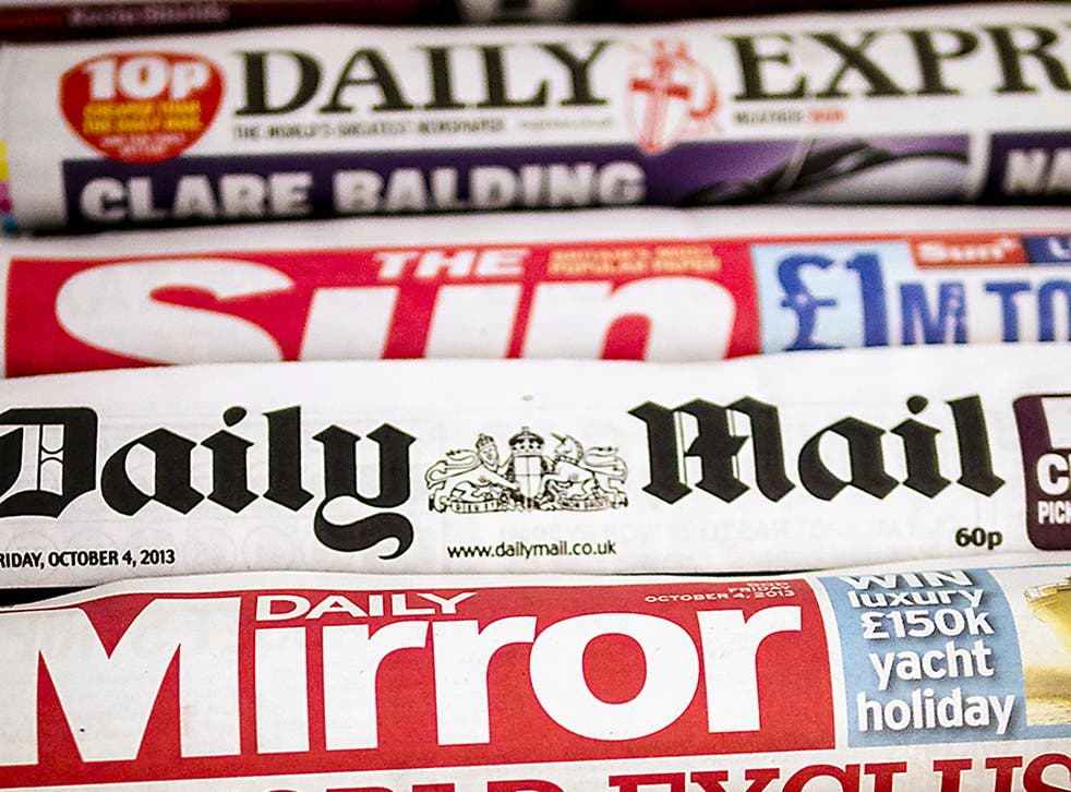 Section 40 will mean news publishers will feel forced to avoid publications that risks any kind of media legal action