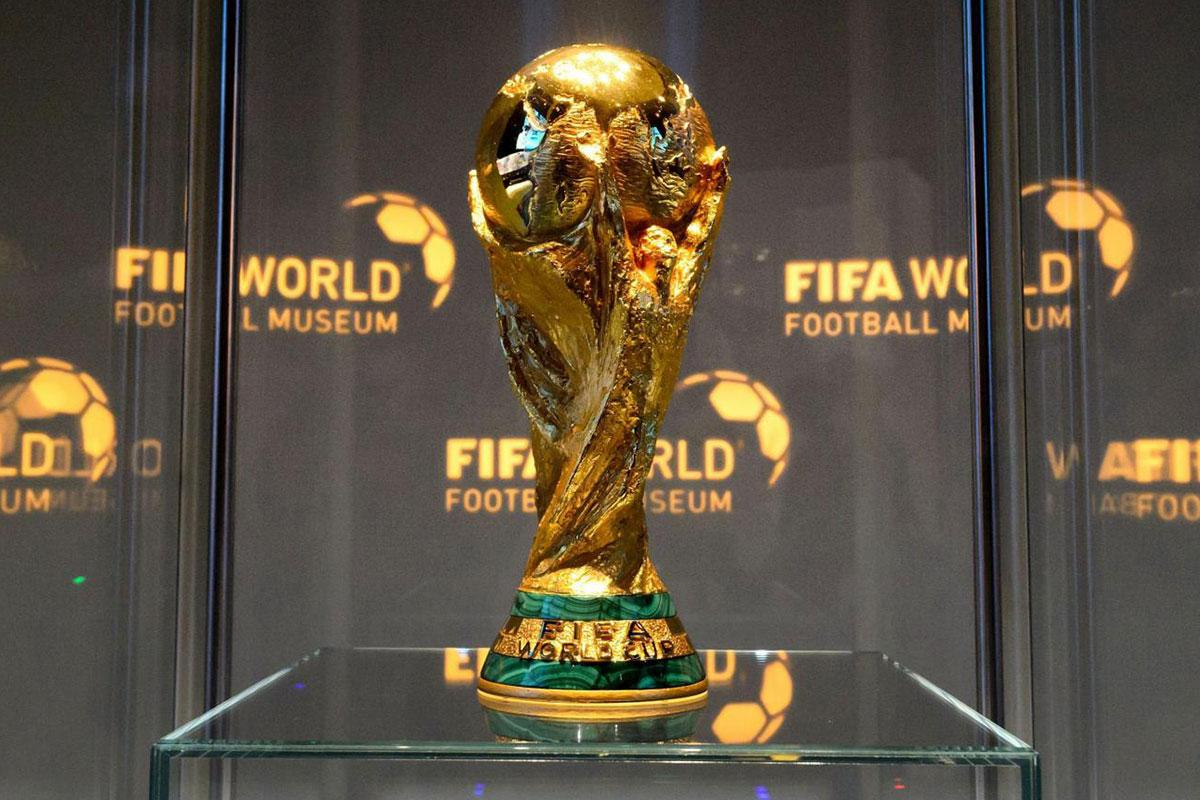Fifa planning six-team mini-tournament to decide final two World Cup finals qualification berths